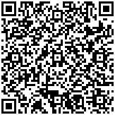 佛羅倫斯新古典主義咖啡館QRcode行動條碼