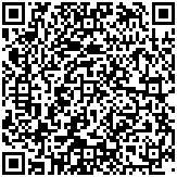 松下產業科技股份有限公司QRcode行動條碼