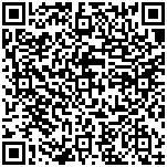 肯德基(台中豐原)QRcode行動條碼
