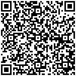 偉騰科技股份有限公司QRcode行動條碼