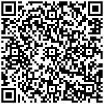 古都茶藝館QRcode行動條碼