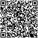 東東清潔服務社QRcode行動條碼