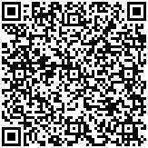神腦國際企業股份有限公司QRcode行動條碼