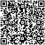 信祥股份有限公司QRcode行動條碼