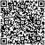 啟鈺流通有限公司QRcode行動條碼