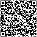 惠聖電腦多媒體中心QRcode行動條碼