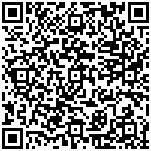 巨嵐企業有限公司QRcode行動條碼