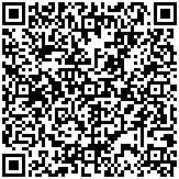 SWENSENS美國雙聖餐廳(內湖店)QRcode行動條碼