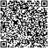 偉能有限公司QRcode行動條碼