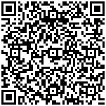 閤家小館QRcode行動條碼