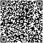 台大邱眼科診所QRcode行動條碼