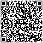 統詮電腦科技有限公司QRcode行動條碼