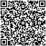 四季瑜伽QRcode行動條碼