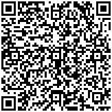 宏頂科技股份有限公司QRcode行動條碼