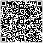 品上品餐廳QRcode行動條碼