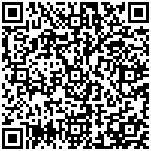 岡山柳橋眼科QRcode行動條碼