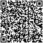 仲倫自行車QRcode行動條碼