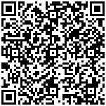 匡和股份有限公司QRcode行動條碼