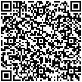 里陽數位科技有限公司QRcode行動條碼