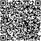 偉裕機械板金工業股份有限公司QRcode行動條碼