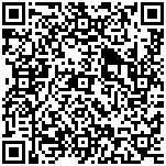緯特資訊QRcode行動條碼