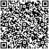 北平老正興餐廳(和平店)QRcode行動條碼