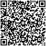尖鋒電腦世界QRcode行動條碼