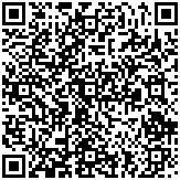 SKYLARK加州風洋食館(忠孝明曜店)QRcode行動條碼