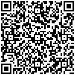 邁特電子企業股份有限公司QRcode行動條碼