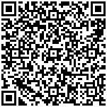 萊憶酒吧QRcode行動條碼
