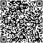上揚科技股份有限公司QRcode行動條碼