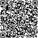 北大電子股份有限公司QRcode行動條碼