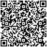 沅順科技股份有限公司QRcode行動條碼