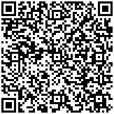 建功金融資訊股份有限公司QRcode行動條碼