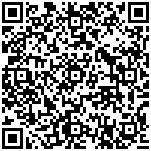 御翔有限公司QRcode行動條碼