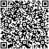 天瀚科技股份有限公司QRcode行動條碼