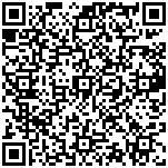 瑞展企業社QRcode行動條碼