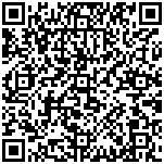 來來鈕扣有限公司QRcode行動條碼