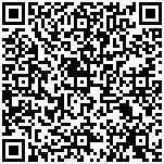 桂河泰式米粉湯QRcode行動條碼