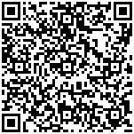 活頁有限公司QRcode行動條碼