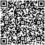 大來小館和漢料理QRcode行動條碼
