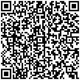 印地安侏儸紀餐廳(恐龍店)QRcode行動條碼