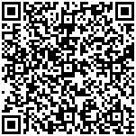 台一電器有限公司QRcode行動條碼