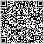 立曜電腦有限公司QRcode行動條碼