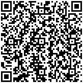 啟欣教育用品股份有限公司QRcode行動條碼