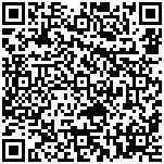 北平逸仙樓餐廳QRcode行動條碼