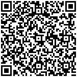 旭酒屋QRcode行動條碼