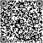 赤坂拉麵(南京店)QRcode行動條碼