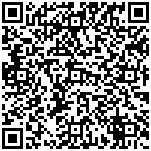 七福環保工程公司QRcode行動條碼