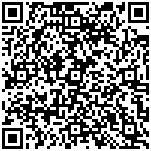 玄海壽司居酒屋QRcode行動條碼